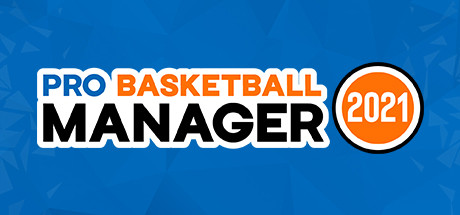 Pro Basketball Manager 2021 PC Game Free Download