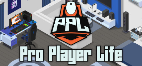 Pro Player Life PC Game Free Download