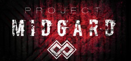 Project Midgard PC Game Free Download
