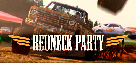 Redneck Party PC Game Free Download