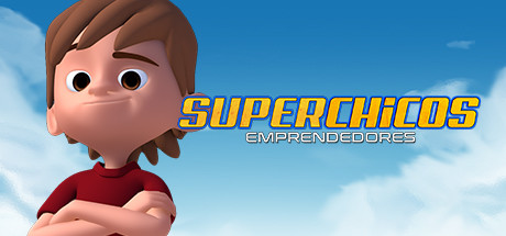 SUPERCHICOS PC Game Free Download