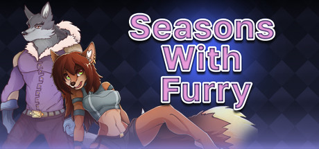 Seasons With Furry PC Game Free Download