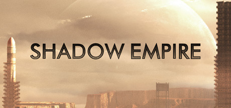 Shadow Empire PC Game Free Download