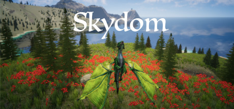 Skydom PC Game Free Download