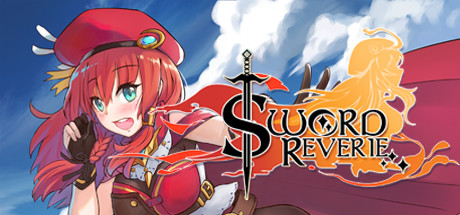 Sword Reverie PC Game Free Download
