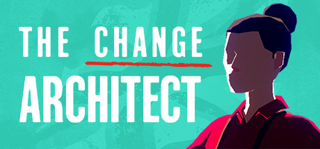 The Change Architect PC Game Free Download