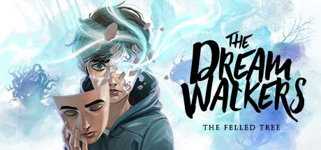 The Dreamwalkers PC Game Free Download