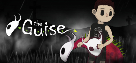 The Guise PC Game Free Download