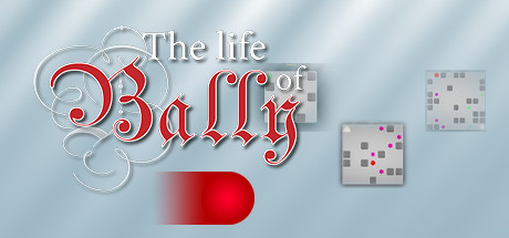 The Life of Bally PC Game Free Download