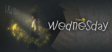 The Wednesday PC Game Free Download