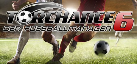 Torchance 6 PC Game Free Download