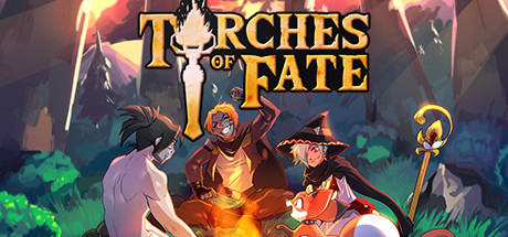 Torches of Fate PC Game Free Download