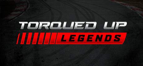 Torqued Up Legends PC Game Free Download