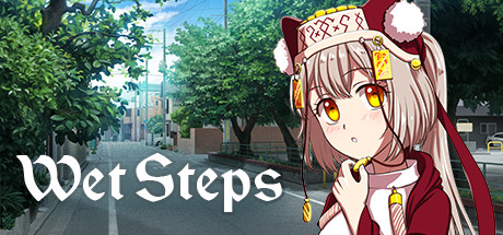 Wet steps PC Game Free Download