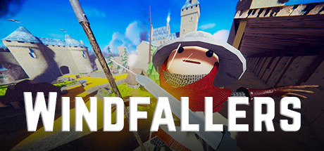 Windfallers PC Game Free Download