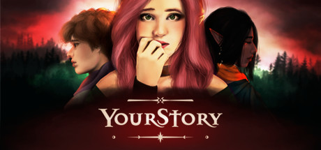 Your Story PC Game Free Download
