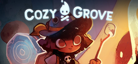 Cozy Grove Game Free Download