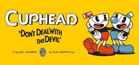 Cuphead Download Full Game PC For Free Full Version