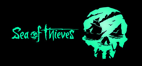 Download Sea of Thieves Full Game Free for MacBook Full Version