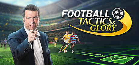 Football Tactics And Glory Game Free Download