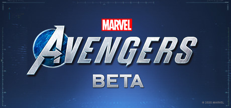 Download Marvel's Avengers Beta Game Free PC