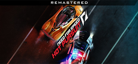 Need for Speed Hot Pursuit Remastered Game Download Free PC
