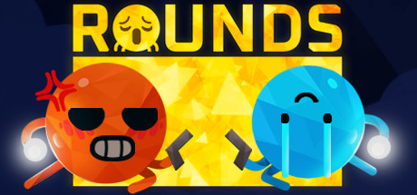 ROUNDS Download PC Game Free for Mac Full Version
