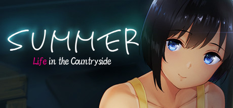 Summer Life in the Countryside Free PC Game Download
