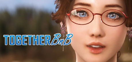 TOGETHER BnB Download PC Game Free for Mac Full Version