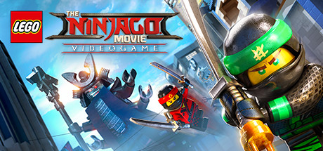 The LEGO Ninjago Movie Download Video PC Game Free