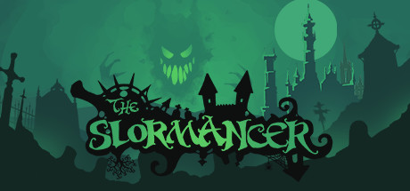 The Slormancer PC Game Free Download Full Version