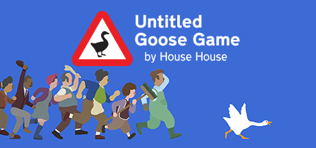 Untitled Goose Game Free PC Game Download