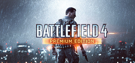 Download Battlefield 4 Free Games For PC Full Version