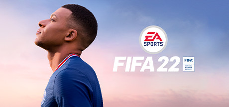 Download FIFA 22 Game for PC Setup Full Version