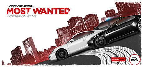 NFS Most Wanted 2012 for PC Download Game Setup Free Full Version